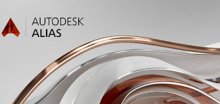 Autodesk-Alias-Design-download-software