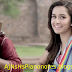 Thodi Der Sargam Piano Notes from Half Girlfriend