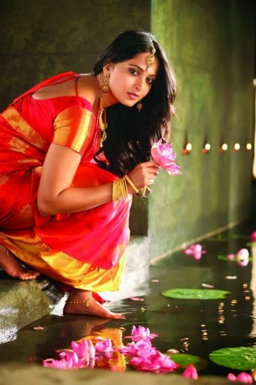 Anushka Shetty Cute Wallpapers Coogled Actress Anushka Shetty Latest Hd Pictures