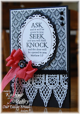 http://www.ourdailybreaddesigns.com/index.php/ask-seek-knock.html