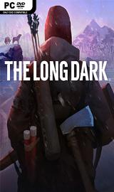 uTbuw06 - The Long Dark v1.16 Rugged Sentinel-RELOADED