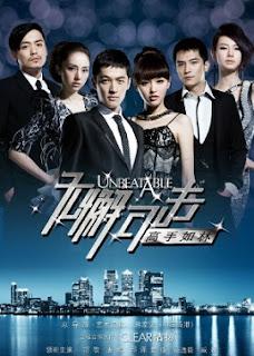 Xem Phim Cao Thủ Như Lâm - Unbeatable
