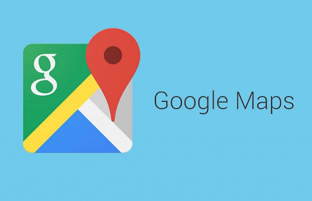 Google Maps v10.5.1 APK Update to Download for All Android Devices