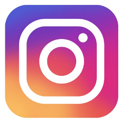 instagram alpha program