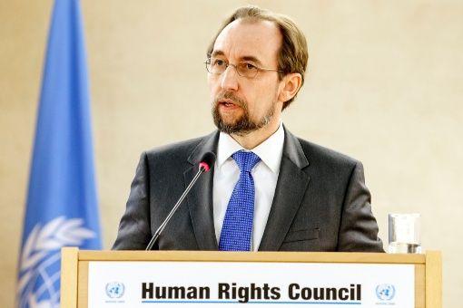 Piden en la ONU rápida solución diplomática con Qatar