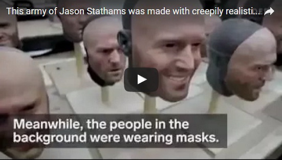http://funchoice.org/video-collection/jason-stathams-realistic-masks