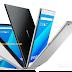 Télécharger gratuitement Lenovo Tablet 4 USB Driver pour Windows 7 / Xp / 8 32Bit-64Bit