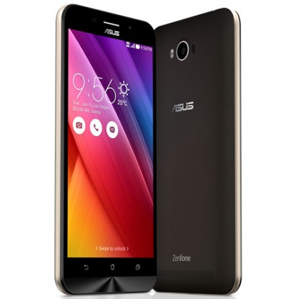Zenfone intel usb 5 for driver