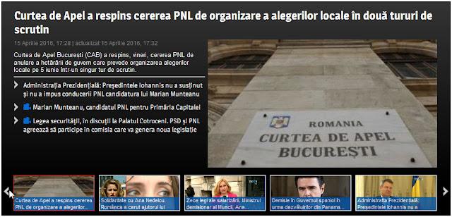 stiri.tvr.ro/curtea-de-apel-a-respins-cererea-pnl-de-organizare-a-alegerilor-locale-in-doua-tururi-de-scrutin_73164.html