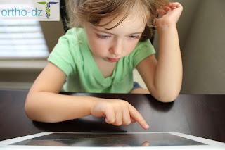 ما هو التوحد؟ وما هي أبرز أعراضه التي تظهر على الطفل؟