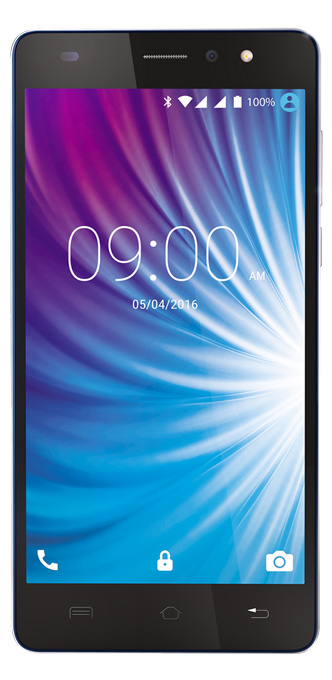 Lava X50 5 point to buy
