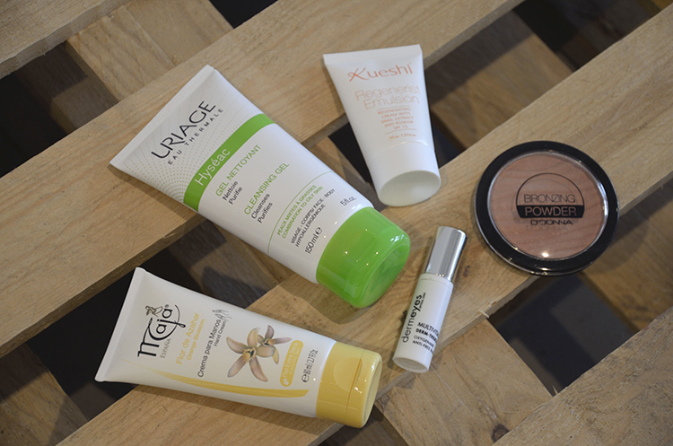 bodybox-septiembre-beauty-glow-trends-gallery-blogger-opinion