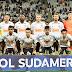 Gustavo salva de novo, e Corinthians arranca empate sofrido do Racing