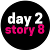 the decameron day 2 story 8