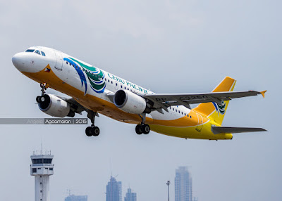 cebu pacific one peso sale
