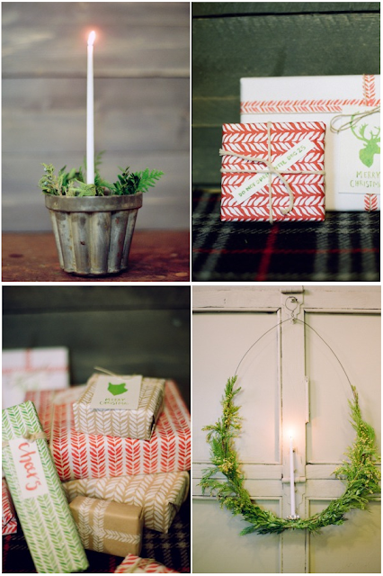 http://www.stylemepretty.com/2012/12/09/smp-at-home-a-simple-christmas-soiree/