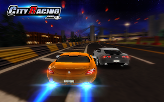 city-racing-3d-unlimited-money-free-download
