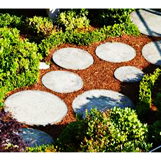 landscaping-stones-use-landscape