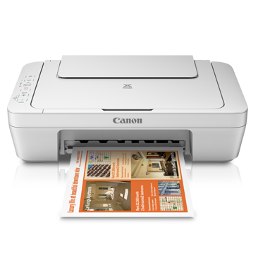 Canon PIXMA MG2970 Driver Download (Mac, Windows, Linux)