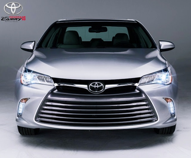 2018 Toyota Camry Hybrid Sedan Review Price
