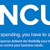 Concur Expands Systems Integrator Program to Deliver Value to Customers Globally