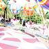 [รีวิว] Siam Park City โลกแห่งความสุข...สนุกไม่รู้ลืม