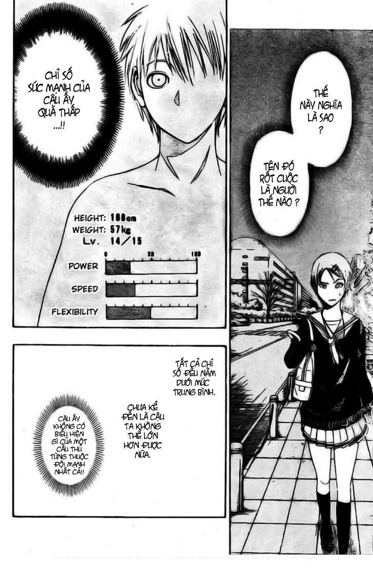 Kuroko No Basket chap 001 trang 22