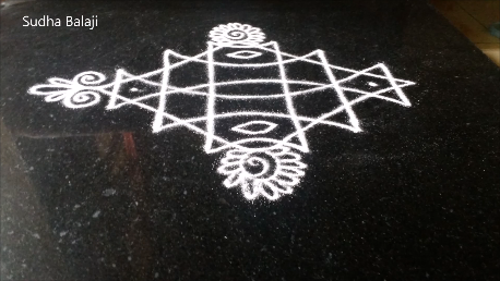 side-border-kolam-designs-1ar.png