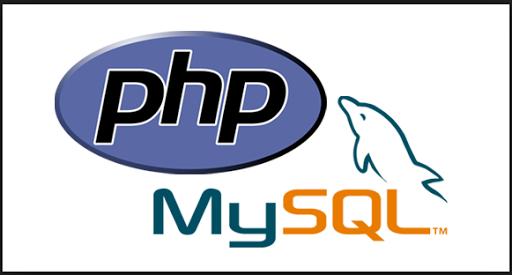 Cara Membuat Database dan Tabel MySQL Dengan PHP