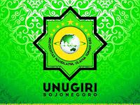 Lowongan Dosen Universitas Nahdlatul Ulama Sunan Giri (UNUGIRI) Bojonegoro 2017