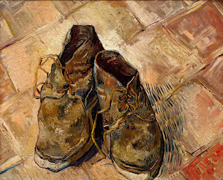 Vincent Willem van Gogh obra de arte