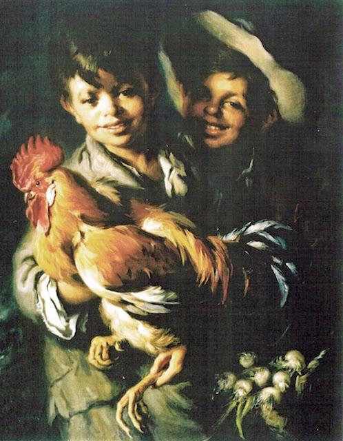 Domingo Gimeno Fuster, Maestros españoles del retrato, Retratos de Domingo Gimeno Fuster, Pintores Valencianos, Pintor español, Domingo Gimeno, Pintor Domingo Gimeno Fuster, Pintores de Alicante, Pintores españoles
