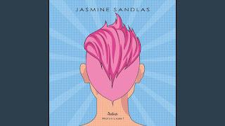 Presenting Shadaiya lyrics penned by Jasmine Sandlas. Shadaiya song from what's in a name Album is sung by Jasmine Sandlas & music given by Intense & Hark