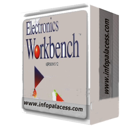 Download Electronic Workbench Latest Version for Free