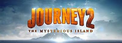 Journey 2 Filmi
