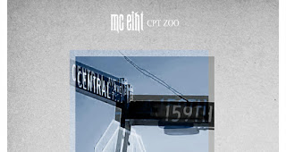 Compton Zoo von MC Eiht | Offizielles Musikvideo als SOTD