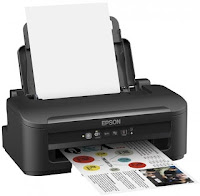 Epson WorkForce WF-2010W Driver Download Windows 10, Mac, Linux