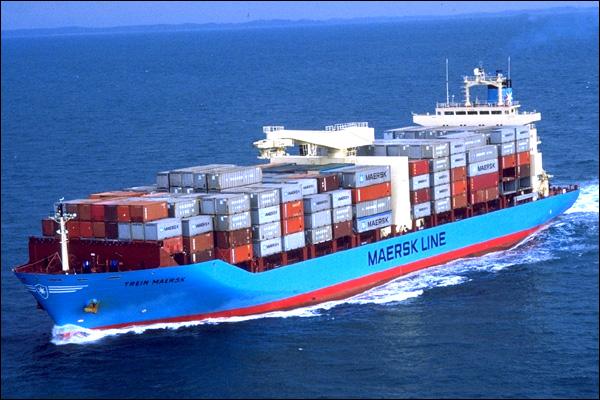deniz taşımacılıgı