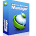 Internet Download Manager Windows 7, 8 And 10 | 32 Bit + 64 Bit