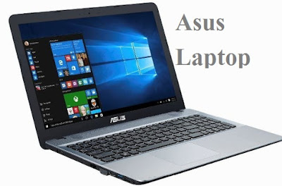 asus-laptop-price-in-india,Best Value Laptop 2018,best laptop for engineering student,,best laptop for computer engineering student,,best laptop for College student