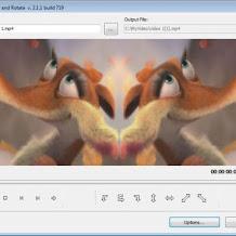 Software Gratis Untuk Rotasi Video