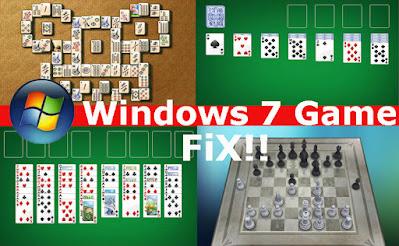 Cara-Menampilkan-Kembali-Game-Bawaan-Windows-7-Yang-Hilang