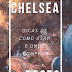 Onde Comprar Chelsea Boots Masculina