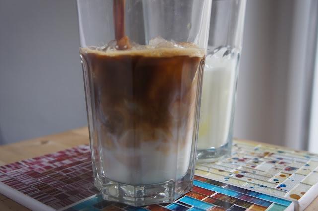 Cafe Royal Nespresso Ne Ferme Plus