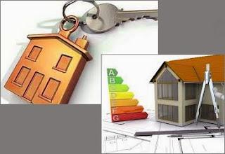 sblocca italia, legge di stabilità, decreto casa, novità affitto e ristrutturazioni