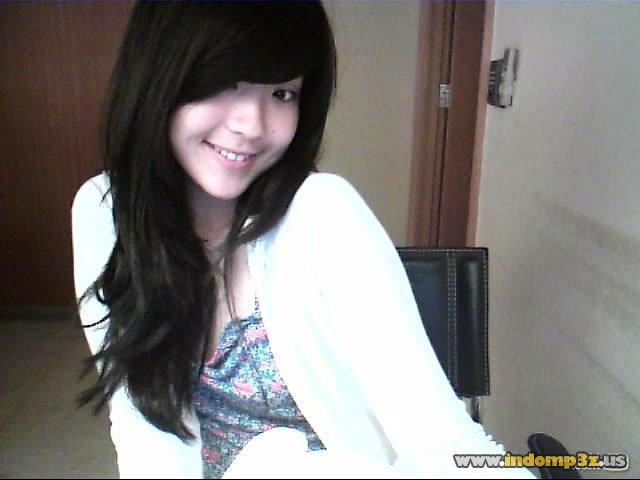 Helena Jesslyn Tan, Cewek Cantik Alumni BINUS Simprug