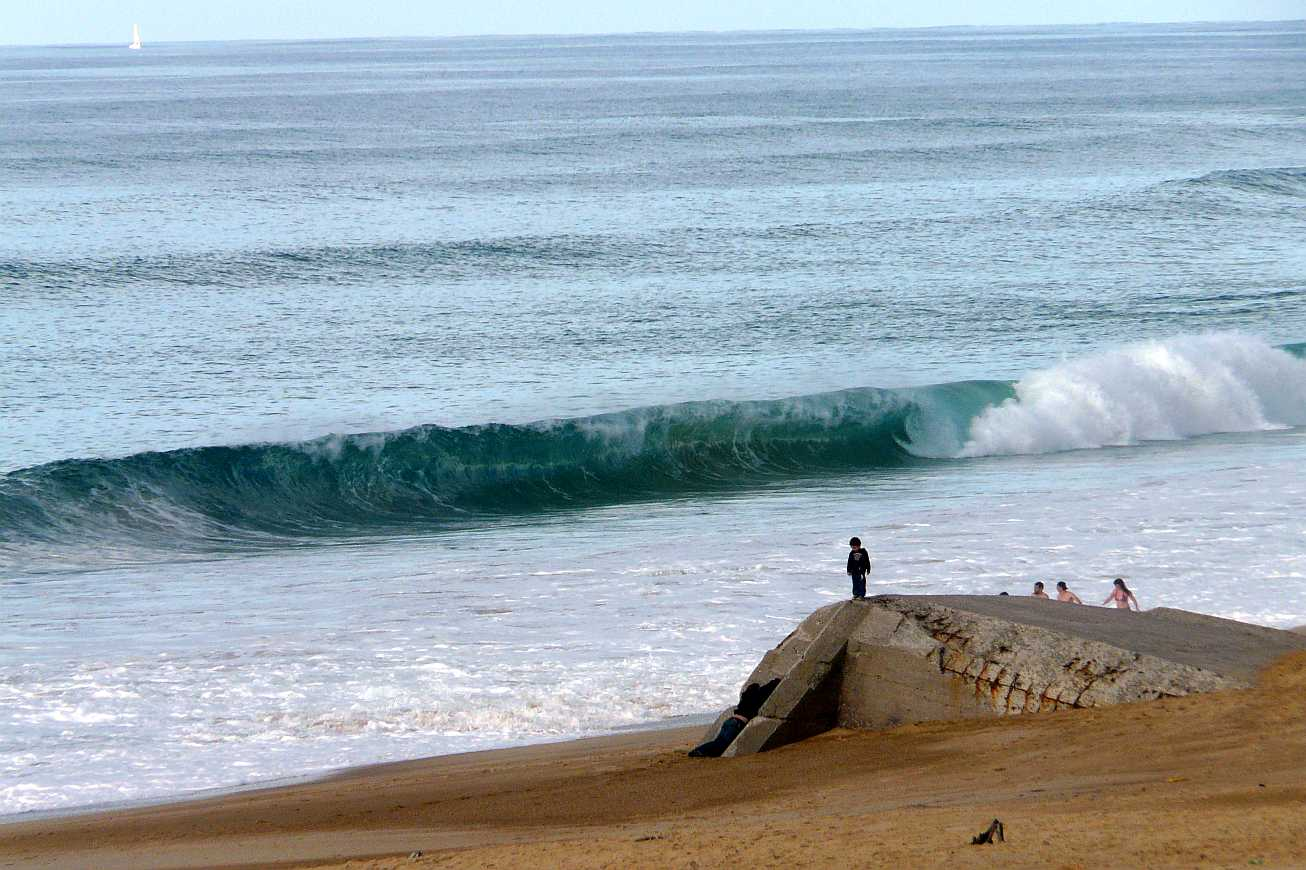 surf landas 09