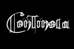 logo-centinela