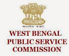 Industrial Chemist, Geological Assistant recruitment in West Bengal PSC