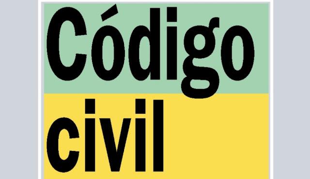 Codigo Civil y sistema autonomo de Derecho Internacional Privado